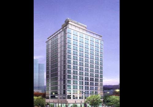 서울 양천구 목동 아크로텔 1차(210실)